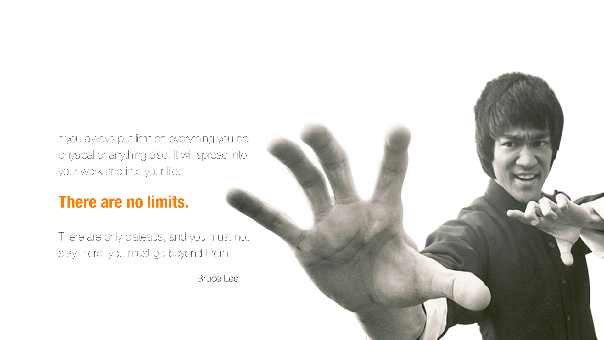 download 19201080 download 1280720 read more motivational quotes from bruce lee